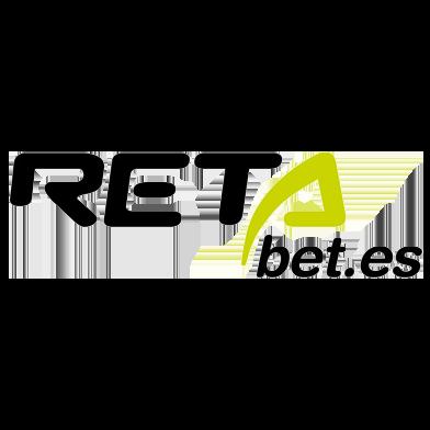 RetaBet
