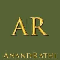 Anand rathi - CPA - IN