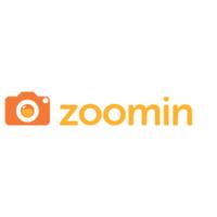Zoomin CPS (Offline)